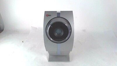 LG IrisAccess ROU3000 Iris Scanner