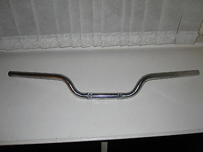 HONDA CX500 HANDLEBAR 22mm, 7/8""