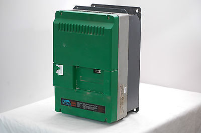 IMO Jaguar 11/30 15kW 20HP Inverter VFD Variable Speed/Frequency Drive CD 1500