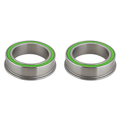 Wheels Manufacturing, Bottom bracket adapter, For BB 86/92 Shells to 30mm spindl