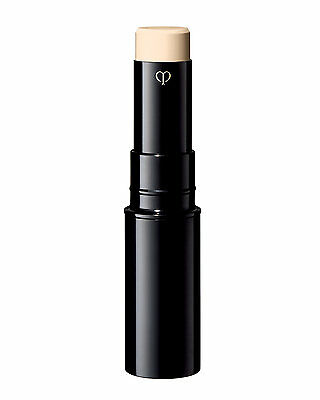 NEW IN BOX Cle De Peau Beaute Concealer Ivory FULL SIZE CPB 0.17OZ 5g