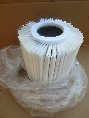 Dollinger Filter Element 49 - 9K5  NOS