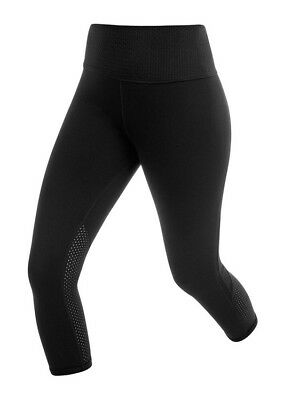 NEW Womens Lorna Jane Activewear   Action 7/8 Core Tight