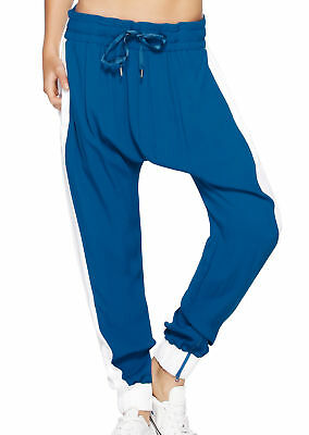 NEW Womens Lorna Jane Activewear   Kerrie F/L Active Pant