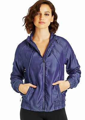 NEW Womens Lorna Jane Activewear   Keepers Jacket