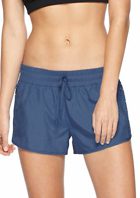 NEW Womens Lorna Jane Activewear   On The Go Run Short