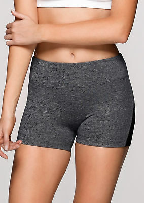 NEW Womens Lorna Jane Activewear   Ideal Core Short Tight