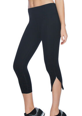 NEW Womens Lorna Jane Activewear   Polly 7/8 Tight