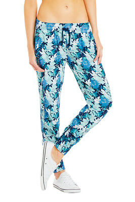 NEW Womens Lorna Jane Activewear   Prom Queen Casual Pant