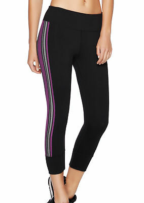 NEW Womens Lorna Jane Activewear   Zuri 7/8 Tight