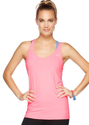 NEW Womens Lorna Jane Activewear   Remaster Excel Tank