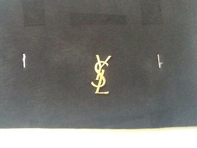 Pins Pin's Ysl Yves Saint Laurent Couturier Rare