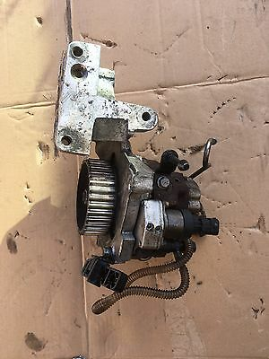 Pompe Injection Bosch 0445010075 Renault 1.9dci