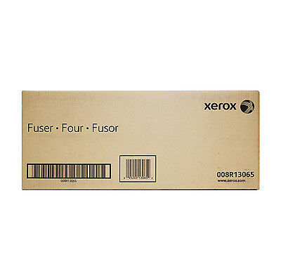 Xerox Fuser Module for Xerox Colour 550/560/570, C60/C70, 700i/700