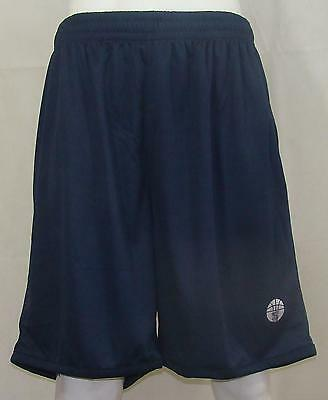 Basketball Shorts / Blue (Tray 902)  FREE P & P - priced to clear