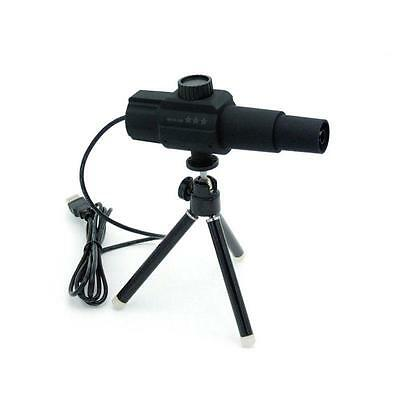 70X Zoom Smart Digital Monocular Telescope HD 2MP Camera For 2000M Monitor Watch