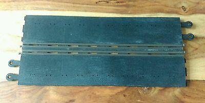 Scalextric Classic  Long Straight Chicane 1 x PT75 or C175