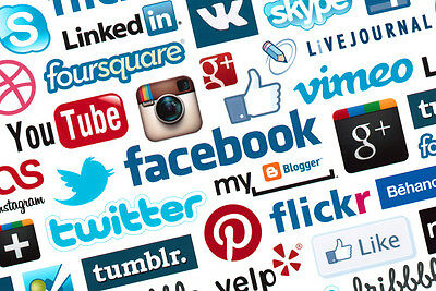 SEO submit your site to 10000 social networks rank your site higher in google