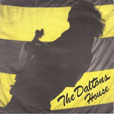 "The Daltons "" House / Hennessey "" 1990"