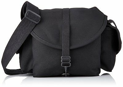 "Sac photo Domke F- 3X  Noir repoter ""une affaire"" !!!"