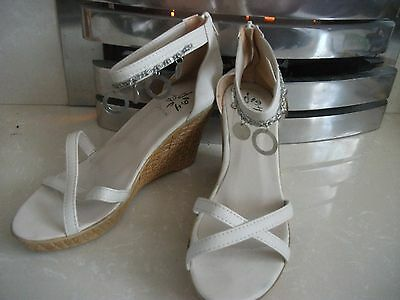 Ladies New Shoes size 5