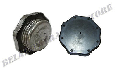 Belarus tractor fuel tank cap 250AN/250/250AS/T25/300/310/3000/400/420/Т40