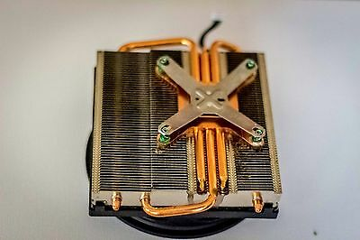 Xbox One Fan cooler Tested 100% Functional, Uk Seller quick no nonsense delivery