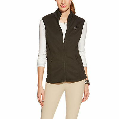 ***clearance*** Ariat Conquest Vest