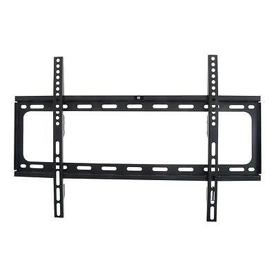 D2 Diffusion Support TV 32 - 65