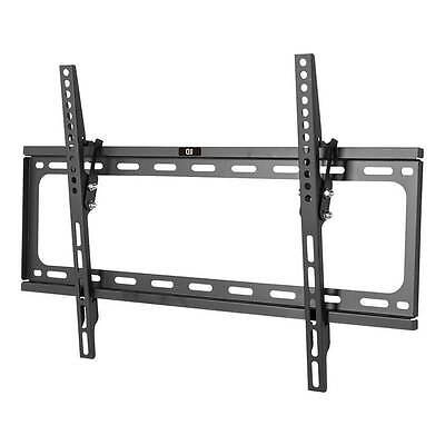 D2 Diffusion Support TV inclinable 32 - 65