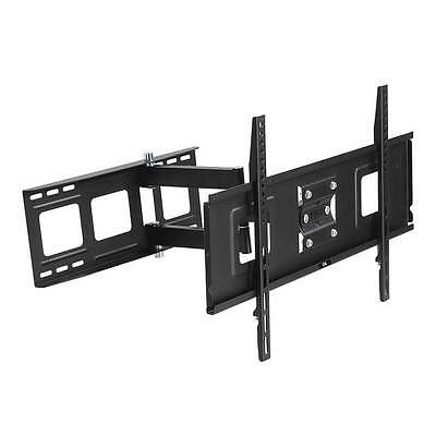D2 Diffusion Support TV orientable 32 - 55