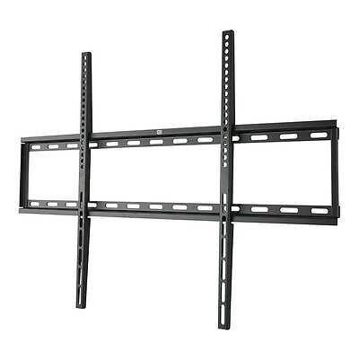 D2 Diffusion Support TV fixe 47 - 90