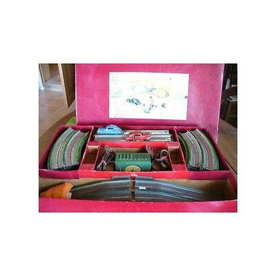 Set Complet Safar Rare Made In Italy Slot