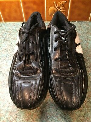 Mitre Rugby Football Boots Size 9