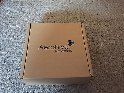 Aerohive AP230 802.11ac Wireless Access Point