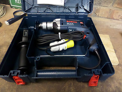 Bosch GSB 16RE Corded Drill