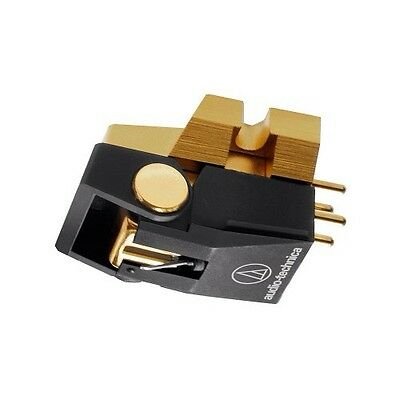 Audio Technica AT150SA Moving Magnet MM Cartridge