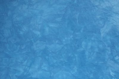 Hand-dyed 28Ct Brittney/&32Ct Murano Lugana// TRANQUIL SEAS //choose size /& fabric