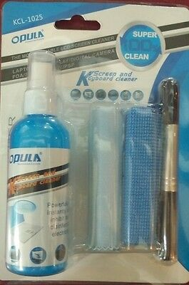 NEW GENERIC Tool Clean A LCD SCREEN CLEANER....f.