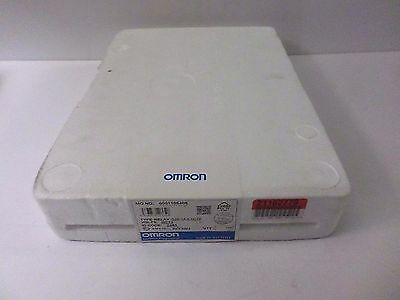 Omron 0001185405 SPST-NO Relay For Printed Circuits G2R-1A-E-DC12 - Box of 100