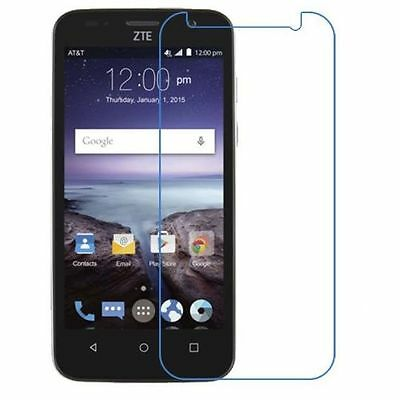 3x Clear//Matte LCD Screen Protector Guard Film Cover for Sony Walkman NW-ZX2