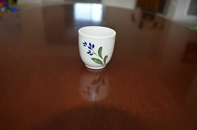 Vintage Egg Cup - Made in England