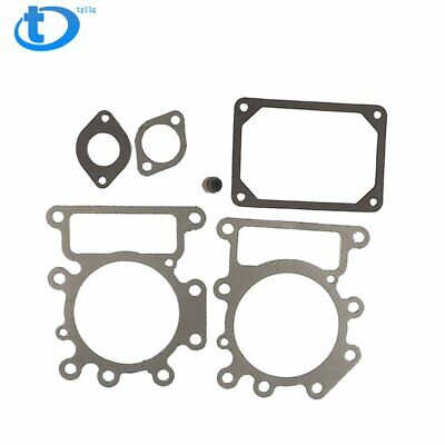 New Valve Gasket Set for Briggs & Stratton 794152 Replaces 690190 free USPS