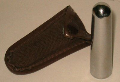Vintage Chase, Tapered Tone Bar, with carry case