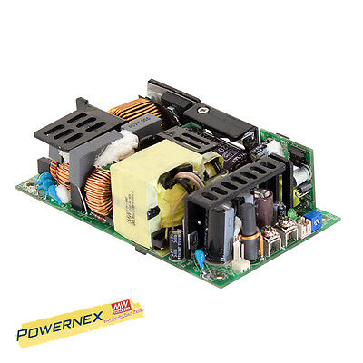 [POWERNEX] MEAN WELL NEW EPP-400-24 24V 16.7A 400W Single Output Power Supply