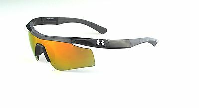 Under Armour Dynamo Sunglasses-New-Free Shipping-Available in Multiple Colors