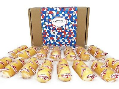 Hostess Twinkies Huge American Gift Box - 15 Original Cakes - The Perfect Gift