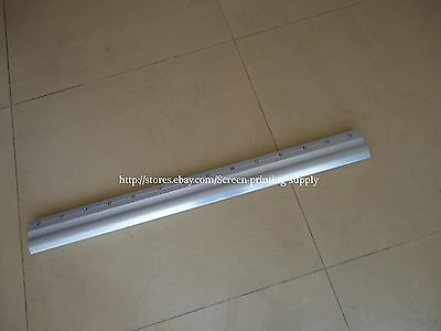 "2 Pcs 40"" high quality aluminum squeegee handle fast delivery"