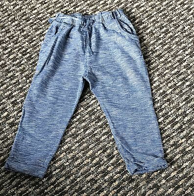 Girls Next 2-3 Years Trousers