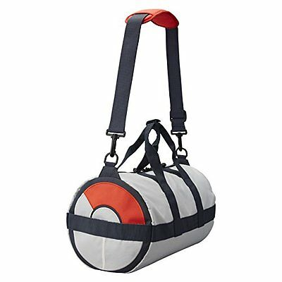 Drum bag Pokemon Center Original Ririe has